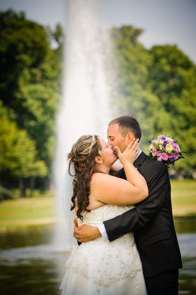 Hochzeitsfotograf in Oranienburg