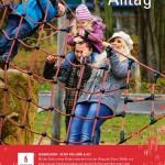 Familienspass in Nieder Neuendorf