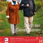 Senioren in Hennigsdorf
