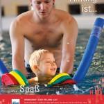 Schwimmbad Hennigsdorf