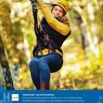 "Klettern im ""Climb Up"" Hennigsdorf"