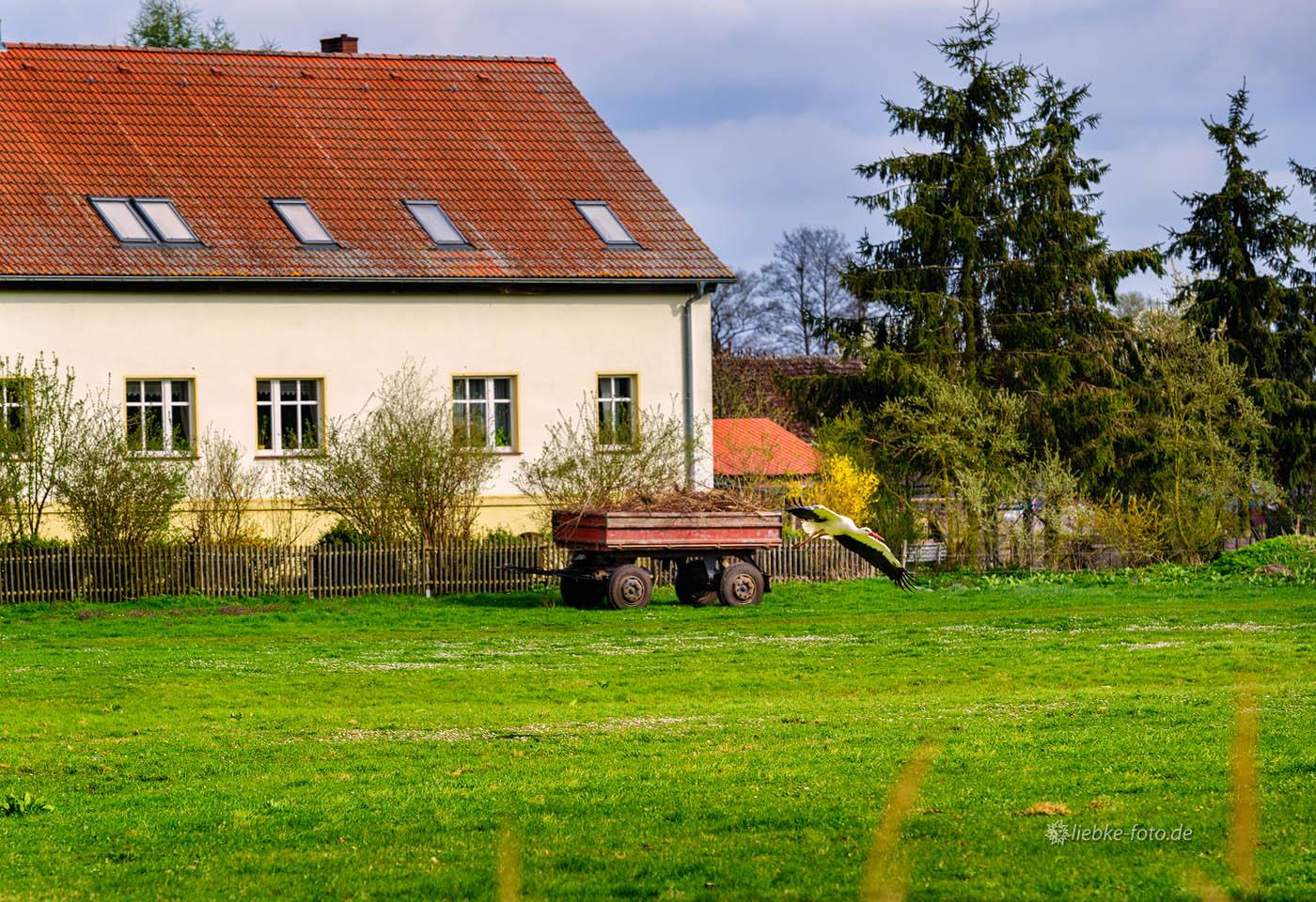 Hofladen Kreuzbruch