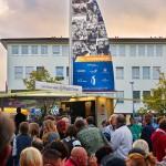 "Das ""Stadtfestsegel"""