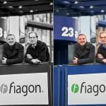 Fiagon