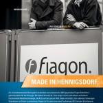 Fiagon1