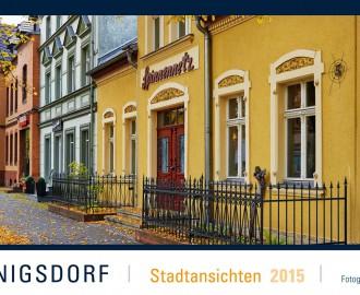600x260_kal2015 Hennigsdorf-1.indd