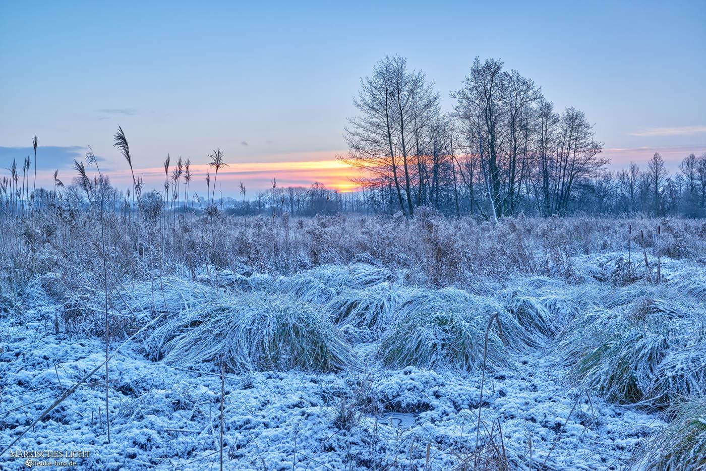 Morgens in Glienicke, Nikon D800, RAW