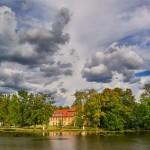 Das Havelschloss