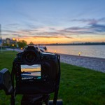 Neuruppin__LIE9187_C1