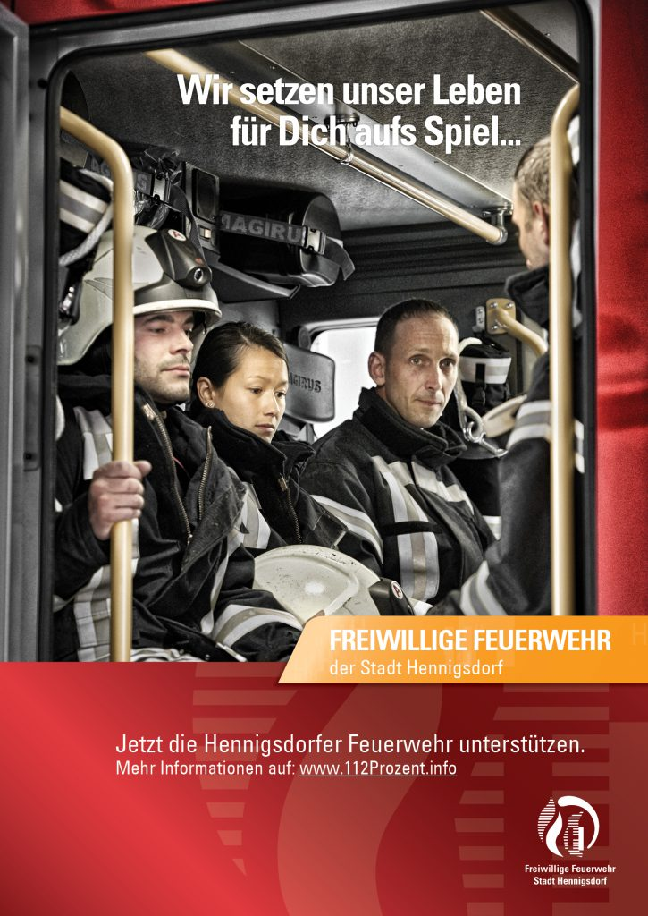 FFW-Kampagne 2015