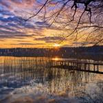 Groß Köriser See