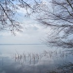 Wolziger See Kolberg