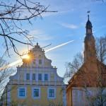 Lübben-Schloss