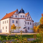 Königs Wusterhausen Galerie