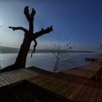 Zeesener See
