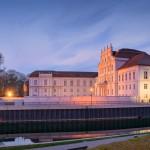 Oranienburg