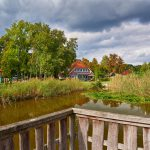 Fischerei und Fischgaststätte Köllnitz