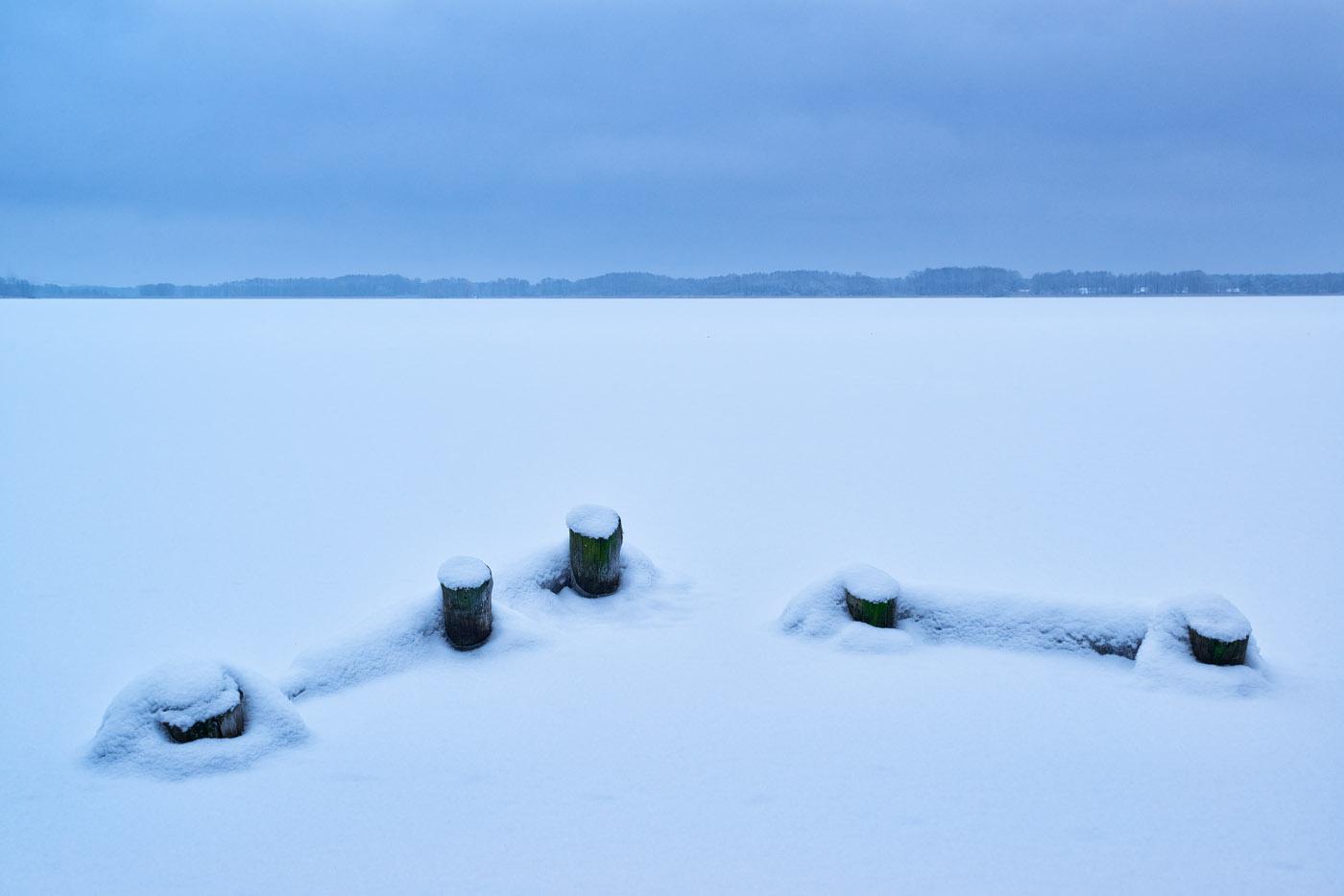 Groß Schauener See